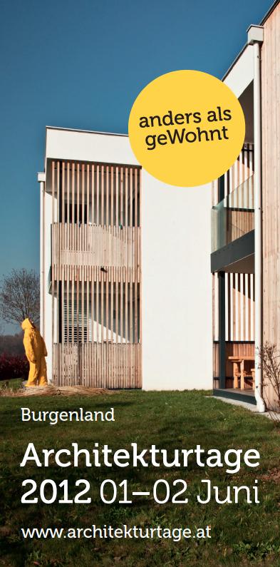 Siegendorf im burgenland kosten single. Suche sex in
