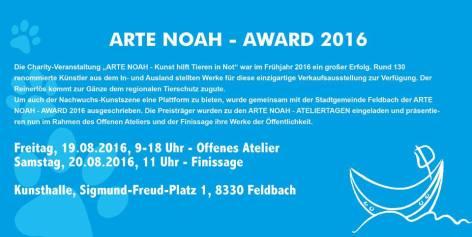 award1_n